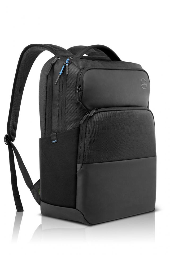Rucsac Dell Notebook Carrying Backpack Pro 15'' - imaginea 1