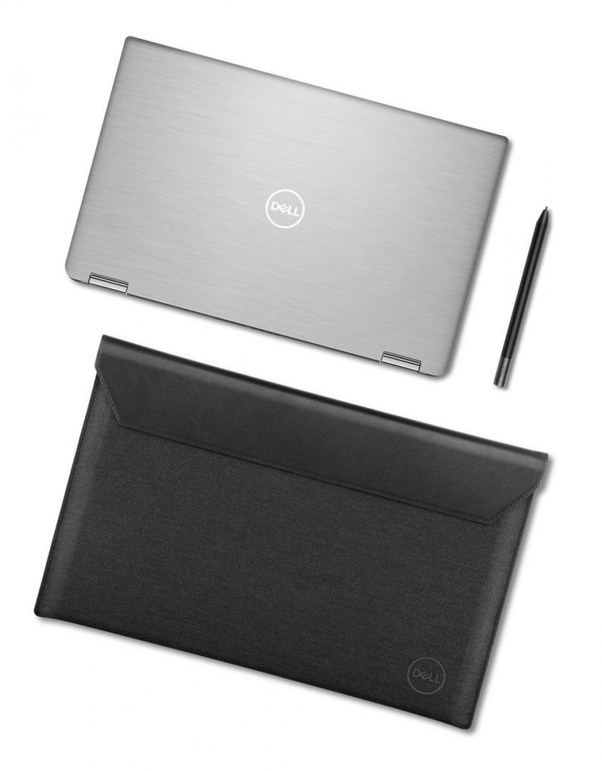 "Husa Dell Notebook Premier Sleeve 14"" - imaginea 8"