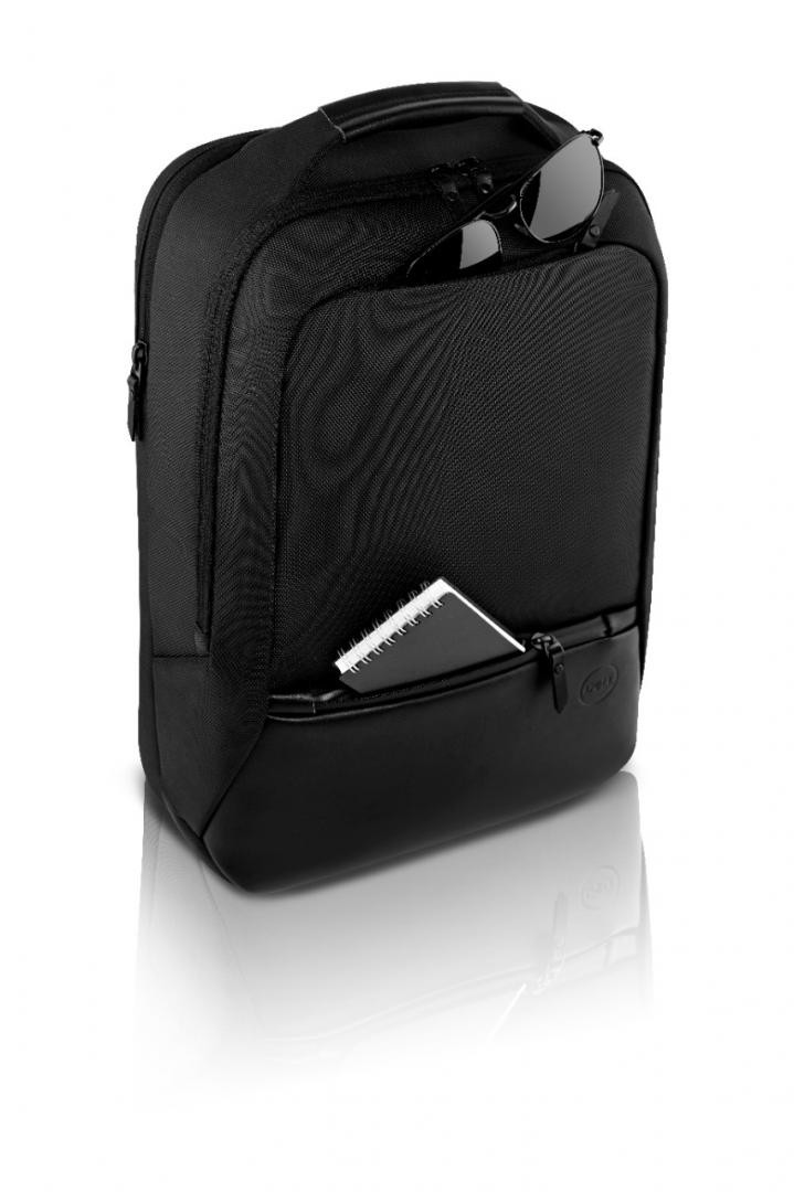 Rucsac Dell Notebook Carrying Backpack 15'' - imaginea 8