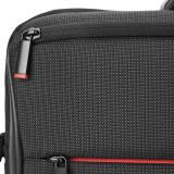 Geanta Lenovo ThinkPad 14 Professional Slim Topload, 33.6 x 23.5 x 2.7 cm, black - imaginea 3