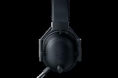 Casti cu microfon Razer BlackShark V2 PRO Gaming, negru - imaginea 4