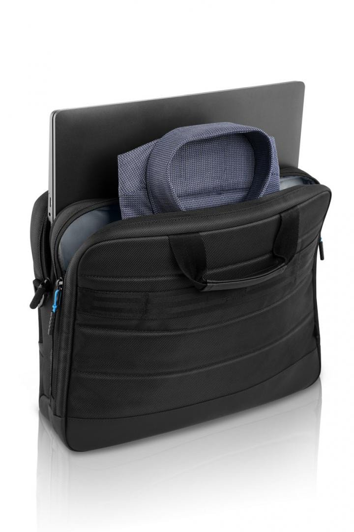 Geanta Dell Notebook Carrying Case Pro 14'' - imaginea 6