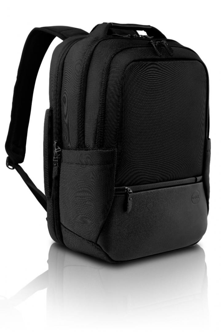 Rucsac Dell Notebook Carrying Backpack Premier 15'' - imaginea 15