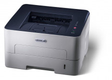 Imprimanta laser mono Xerox Phaser B210V_DNI, Viteza 30 ppm, Rezolutie 600x600, Procesor 600 MHz, Memorie 256 MB, Limbaje de printare Emulări PCL® 5e şi 6, emulare PostScript® 3™,xps,  Alimentare cu hartie 250 coli, Duplex, Interfata USB, Ethernet, Wireless, Volum maxim recomandat 30.000