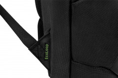 Rucsac Dell Notebook Carrying Backpack 15'' - imaginea 6