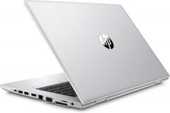 "Laptop HP ProBook 640 G4, Intel Core i5 8350U 1.7 GHz, 8 GB DDR4, 256 GB M.2 NVMe, Intel UHD Graphics 620, WI-FI, Bluetooth, WebCam, Display 14"" 1920 by 1080, TouchScreen, Windows 10 Pro, 3 Ani Garantie - imaginea 2"